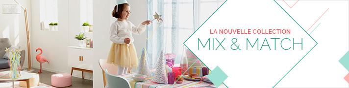 2016-07-06-LP-mix-match.jpg