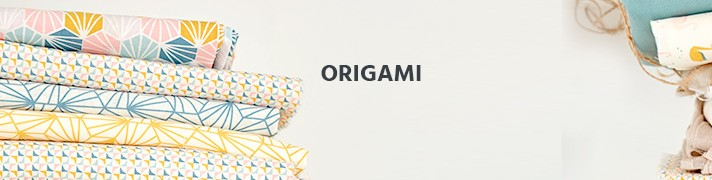 Collection Origami