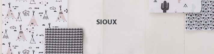 Collection Sioux