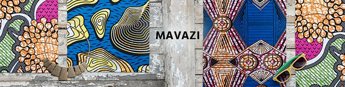 Collection Mavazi
