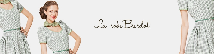 2017-09-16-LP-cousu-main-robe-bardot.jpg