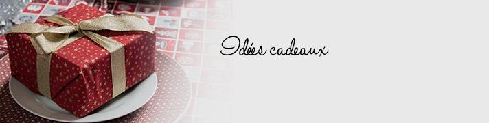 2017-10-LP-NOEL-idees-cadeaux_6.jpg