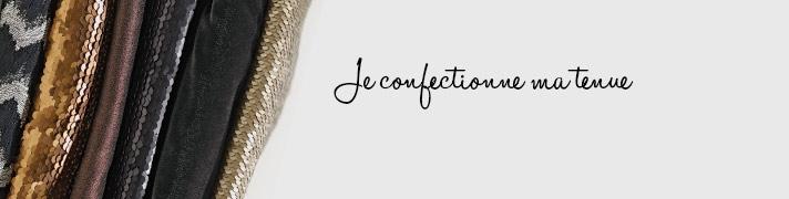 2017-10-LP-NOEL-je-confectionne_1.jpg