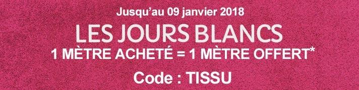2017-12-13-LP-mois-du-blanc-TISSU.jpg