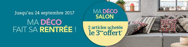 23-08-2017-LP-salon.jpg
