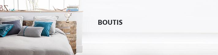 Boutis