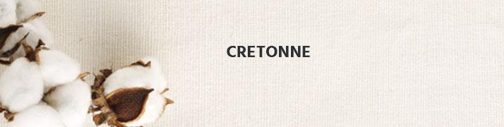 Cretonne