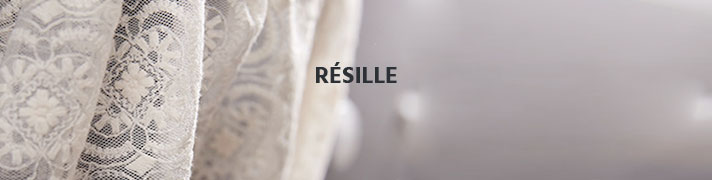 Resille
