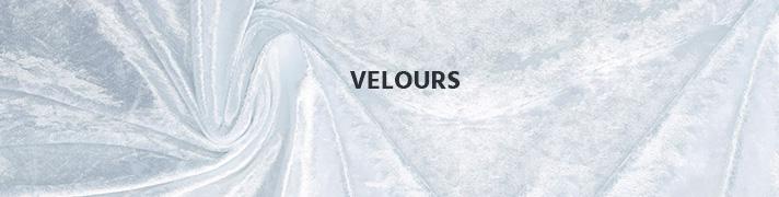 Velours et Velboa