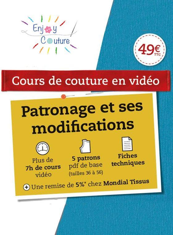 Cours_de_couture_video