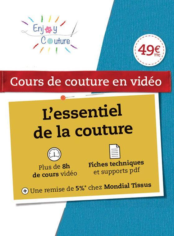 Cours_video_l_essentiel_de_la_couture
