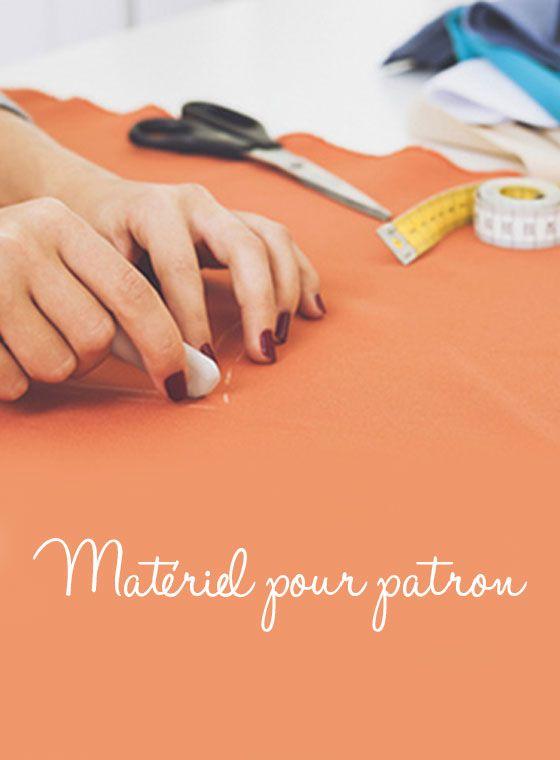 Materiel_pour_patron