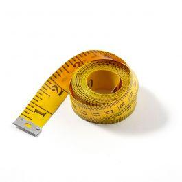 Mètre ruban 3 m