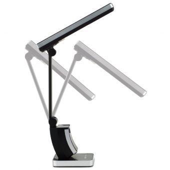 Lampe à ouvrage pliable 13W