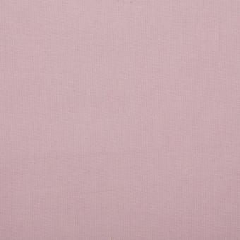 Voile de coton uni rose rose drage