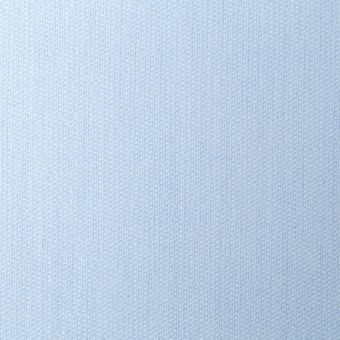 Tissu sergé de coton anti taches stretch