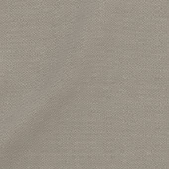 Tissu grande largeur anti-taches Manhattant lin