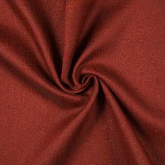Tissu taffetas rouge Persia
