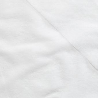 Entoilage thermocollant Vlieseline G405 blanc