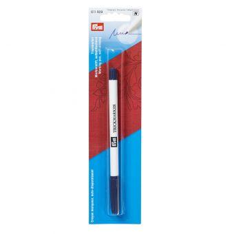 Trick marker auto-effaçable