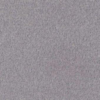 Tissu pour ciel de toit pavillon automobile uni gris
