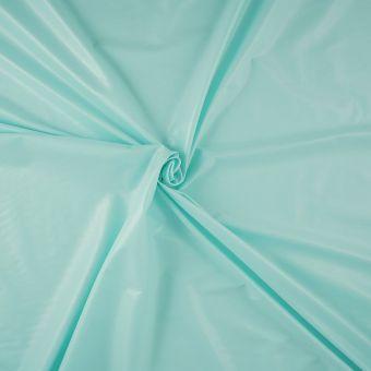 Tissu PUL vert