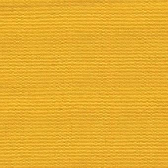 Toile extérieur Liso jaune en dralon
