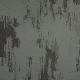 Toile de polyester anthracite