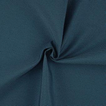 Bâche outdoor Polyskin bleu chiné