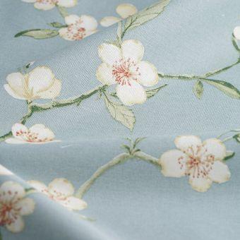 Tissu coton épais Sapporo grande largeur
