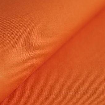 Tissu toile transat Playa