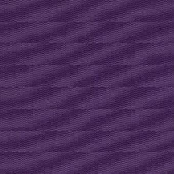 Toile extérieur Liso violet en dralon