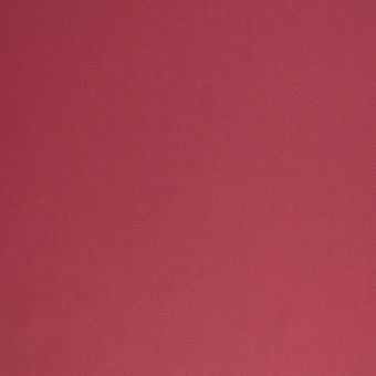 Doublure en pongé rose