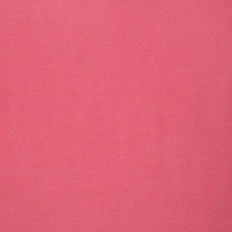Tissu tricot rose