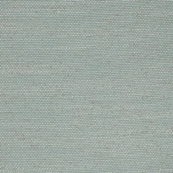 Tissu rideau dépolluant vert