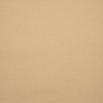 Tissu Cretonne bio naturel 280cm écru