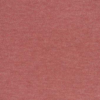Maille pour Pull : notre sélection de tissus pour Pull