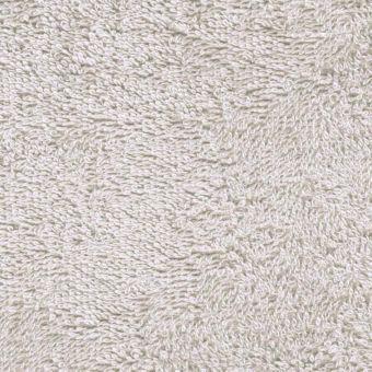 Tissu éponge léger uni Laguna beige
