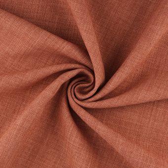 Tissu nappage anti tache linoso blush