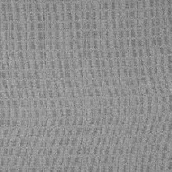 Tissu coton lange bio gris