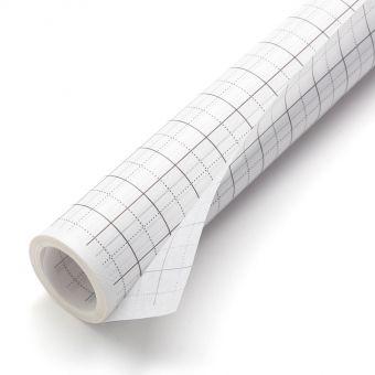 Papier pour patrons