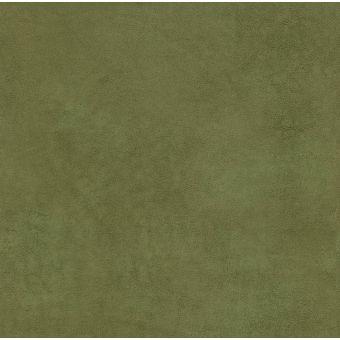 Tissu suédine thermique Cowboy vert