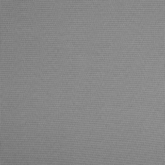 Bâche outdoor Lindo imperméable gris