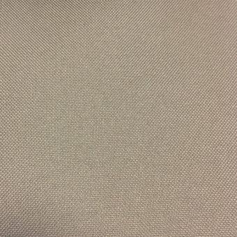 Tissu imperméable uni SAC taupe