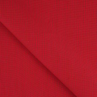 Bâche outdoor Polyskin rouge