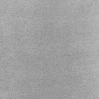 Tissu velours thermique gris souris