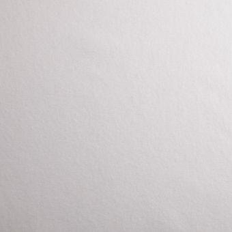 Tissu imperméable pour alèse Céline grande largeur