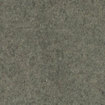 Tissu lainage Viltca gris