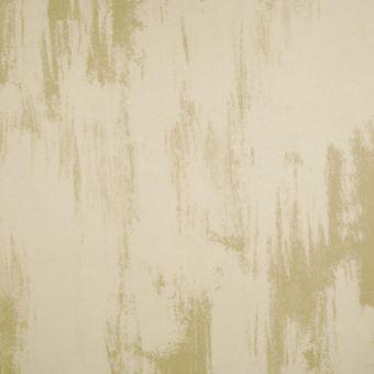 Toile de polyester naturel