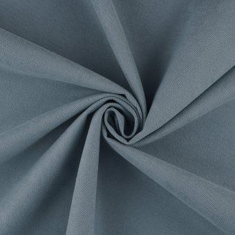 Tissu occultant neptunus bleu